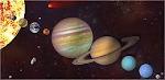 Sistema solar (pincha enlace)