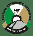 FU Dutsin-Ma Supplementary UTME Admission List
