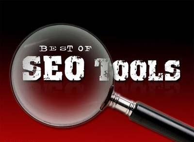 Các công cụ phân tích SEO website