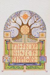 Runetree