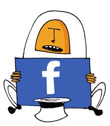 Unsere Facebook-Seite: