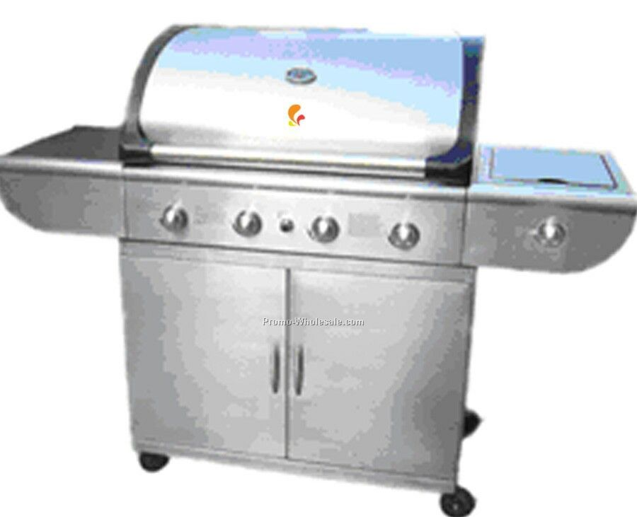 Stainless steel bbq grills - Grill for bbq stainless steel ...