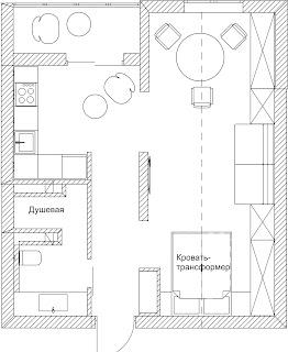 Дизайн квартиры, дизайн квартиры в Минске, дизайн квартиры минск, дизайн интерьера минск, дизайн интерьера гостиной