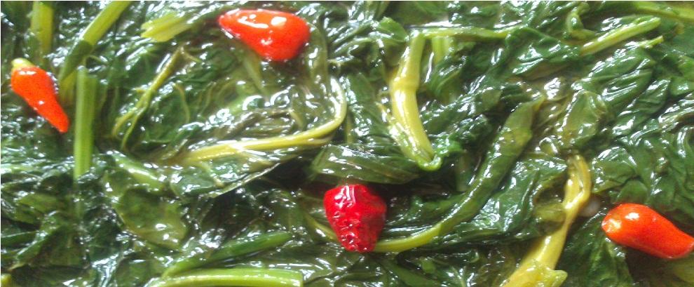Kashmiri food recipes kashmiri haaq kashmiri food recipes forumfinder Gallery