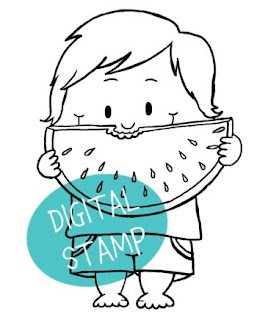 http://gerdasteinerdesigns.com/all-digital-stamps/watermelon-kid-digital-stamp