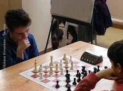 Compétition et concentration