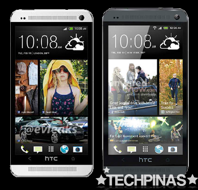 htc one, htc one 2013, htc one philippines, htc one black, htc one white