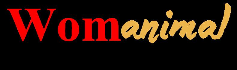 WOMANIMAL