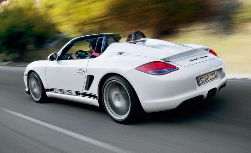 porsche boxster hardtop cars world of top autos. Black Bedroom Furniture Sets. Home Design Ideas
