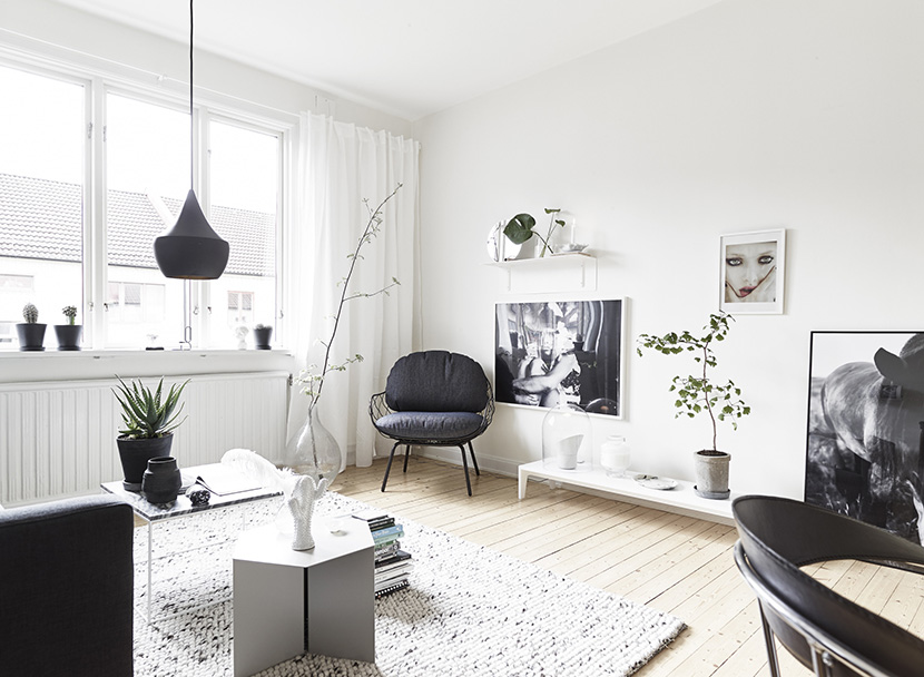 apartamento-nordico-blanco-gris-salon-01
