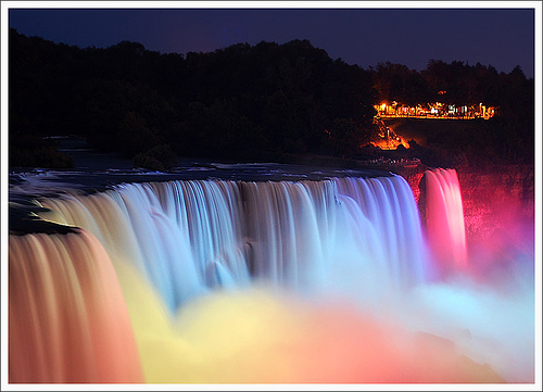 niagara falls niagara wallpaper niagara falls frozen niagara falls at night niagara city