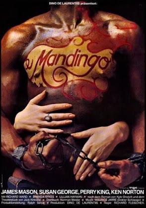 http://1.bp.blogspot.com/-DME8I3DUAbA/VeIczSsDUCI/AAAAAAAACSA/8jfwPKyCcTk/s420/Mandingo%2B1975.jpg