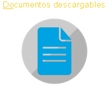 http://www.maestro2025.edu.co/pagina/lista-de-documentos