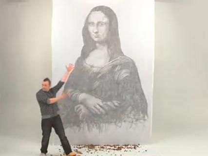 Mona Greasa