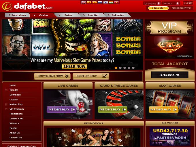 Free real money casino no download excaliber hotel casino las vegas nevada
