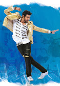 Alludu seenu movie stills-thumbnail-14