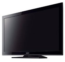 Realiable features of SONY TV BRAVIA KDL46BX450
