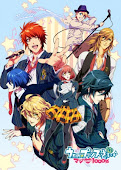 Uta No Princes-Sama '' Maji Love 1000%''