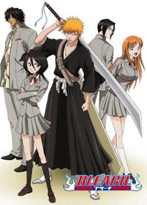 imagens para celular de animes - Anime Wallpaper Abyss Alpha Coders