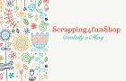 Scrapping4funShop
