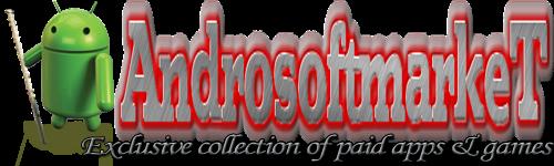 AndrosoftmarkeT