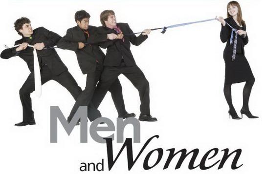 http://www.femeiactive.ro/depasirea-de-catre-femei-conditiei-actuale-femeia-de-ieri-versus-femeia-de-astazi/