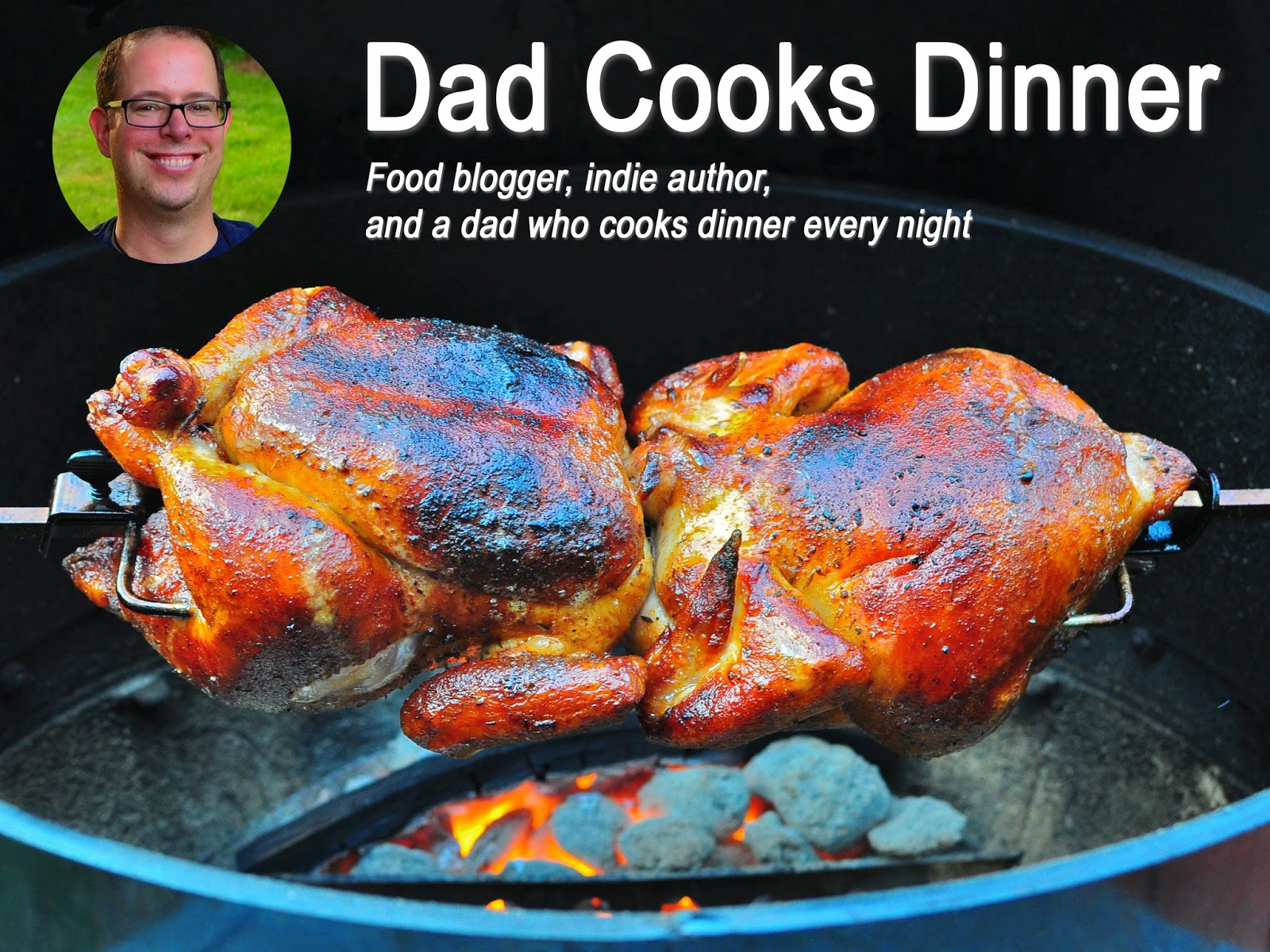 book signing in chicago - iacp 2014 book & blog festival
