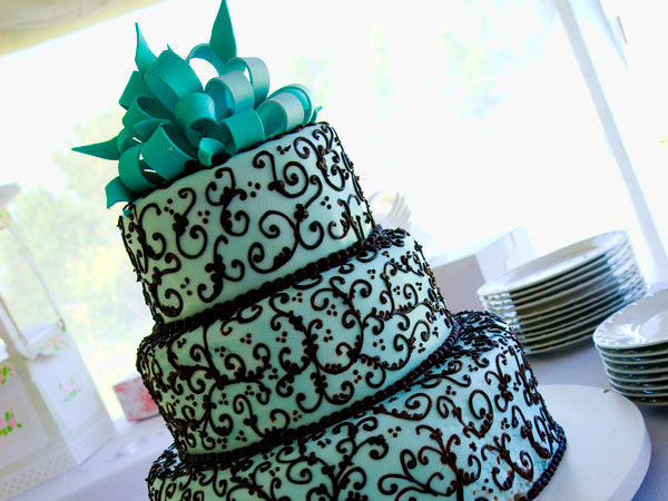 Cake Images Rani : Crazy Pictures: Wedding Cake Images