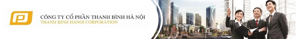 Chung cư N02 Yên Hòa - Chung cư 259 Yên Hòa Condominium