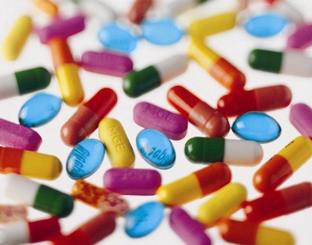 лекарства для профилактики от глистов