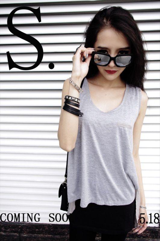 Yuan Shuai - Young Wuhan Girl | Asian Girls Photos