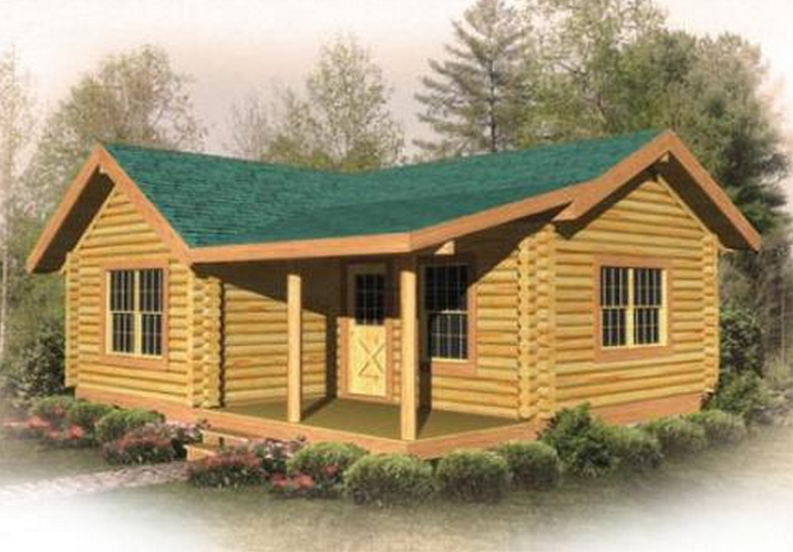 Guest House Plans Timber Frame Houses