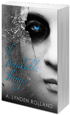 https://www.goodreads.com/book/show/16050312-of-breakable-things