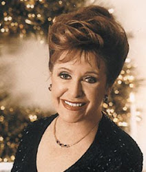 Mary Higgins Clark Reading Challenge