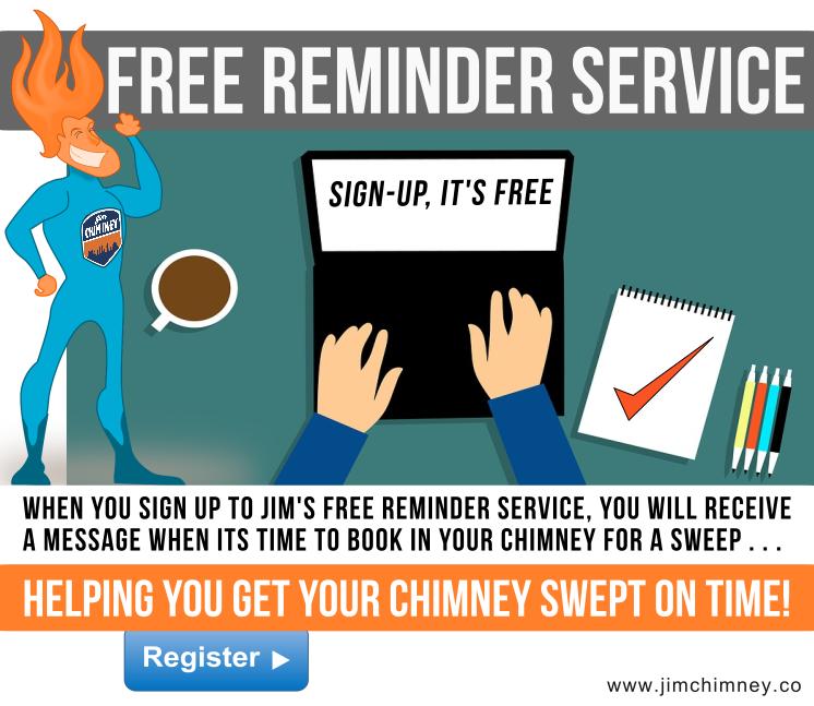 Free Reminder Service