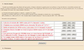 http://aplicaciones.info/decimales/propo03.htm