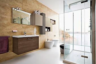 #9 Greatest Interior Design Ideas Bathroom