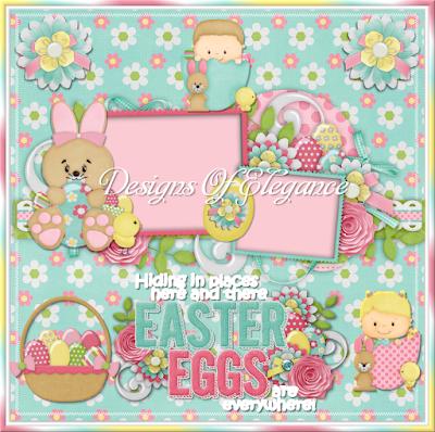 http://1.bp.blogspot.com/-DMUSF2DH3yc/VR7osYYEbzI/AAAAAAAAaVk/uoRNydwRnqs/s400/Easter%2BQP4%2BPreview.png