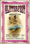 Glitterfest Spring 2012