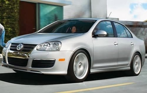owners   vw jetta owners manual