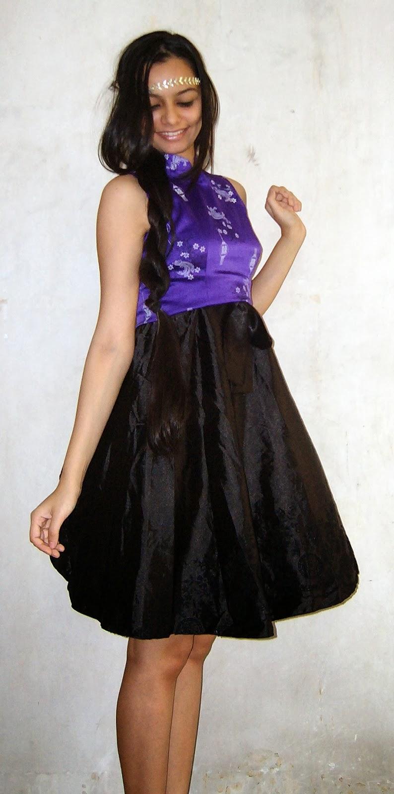 midi skirts, headband, black skirts, how to wear midi skirts, mumbai fashion blog, how to dress boho chic, party outfit ideas
