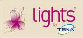PROGETTO TRND:PROTEGGI-SLIP LIGHTS BY TENA LADY