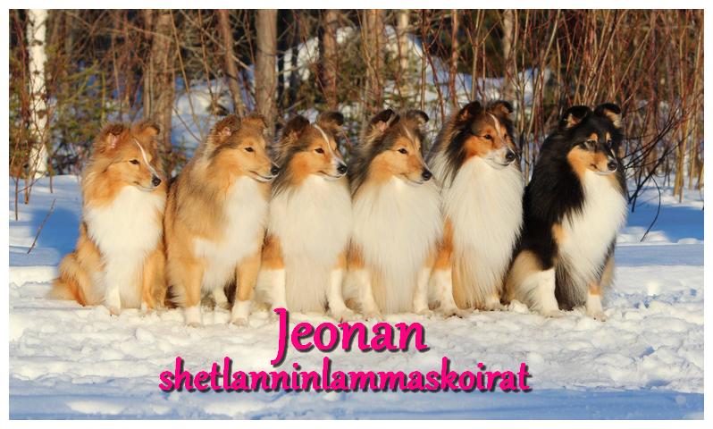 Jeonan