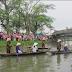 Du lịch cộng đồng ở Huế