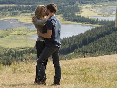 imagenes de enamorados besandose