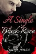 Buy A Single Black Rose