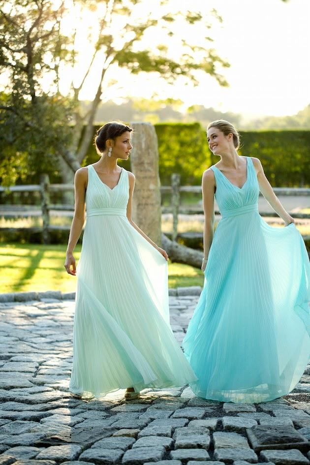September 2015 | bridal and wedding trend