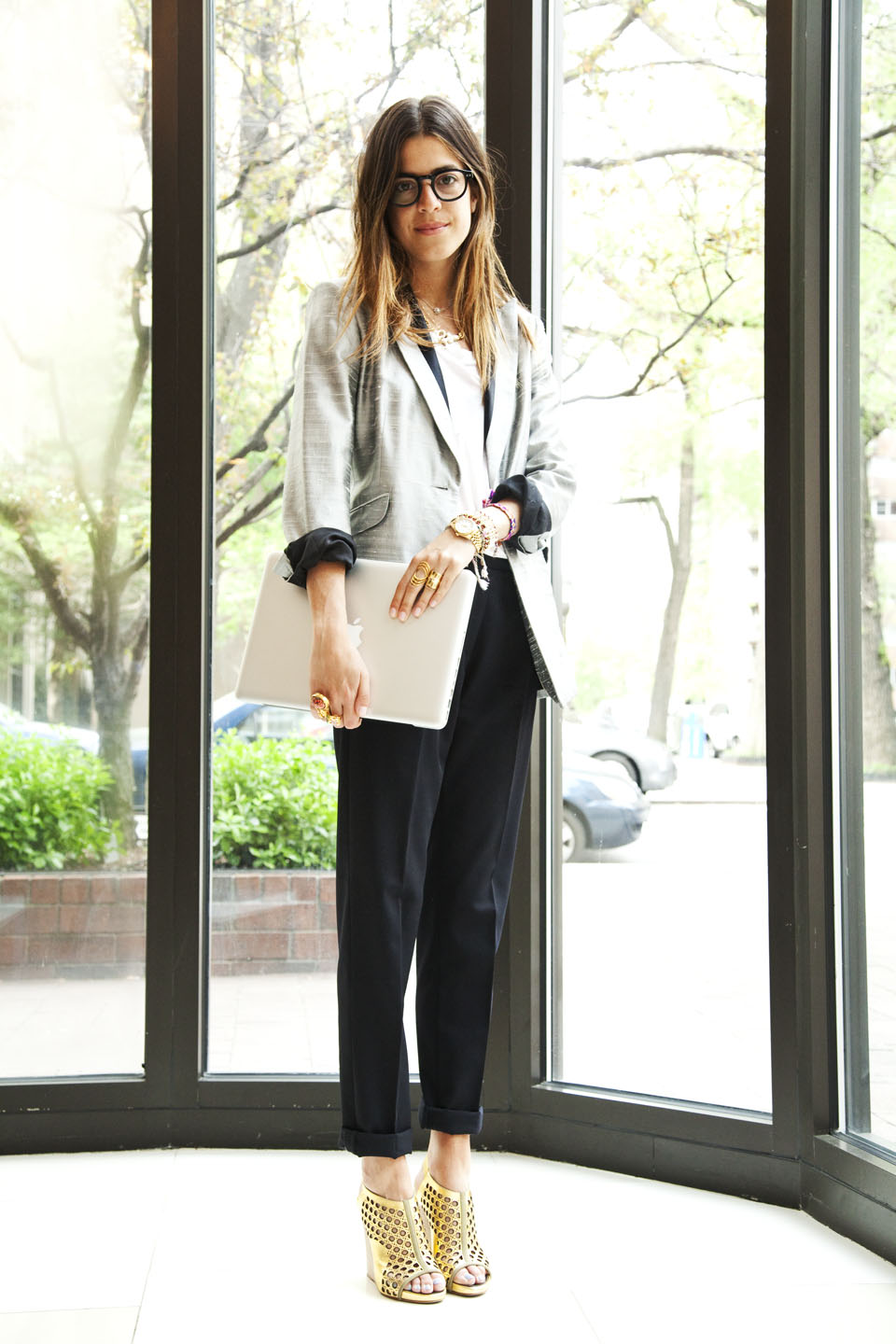thematic repelling job interview chic man repeller thematic repelling job interview chic