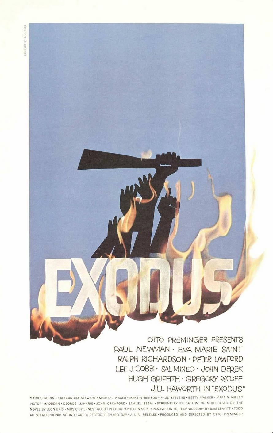 3 part poster design - This Is Part 1 Of A 3 Part Post On Film Posters Of The 1960s