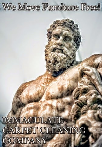 CLICK ON  HERCULES!    best-motivational-speeches-from-famous